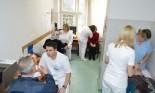 pacijenti-tuzla08082017