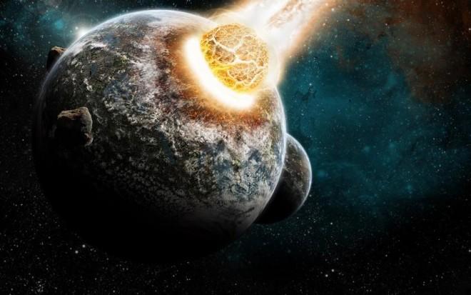 planet-982017