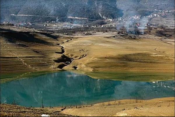 rama-jezero10082017