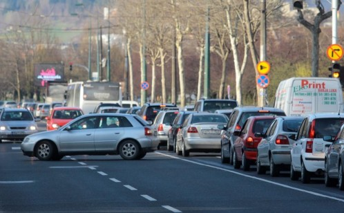 sarajevo-promet16082017