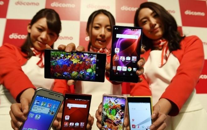 smartphone-782017
