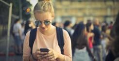 smartphone-982017