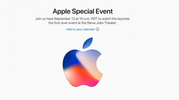 1504235064_apple-special-event-september-2017-steve-jobs-theater-iphone-x-launch