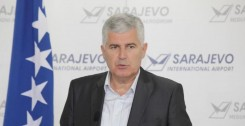 dragancovic17092017