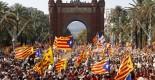 katalonija25092017