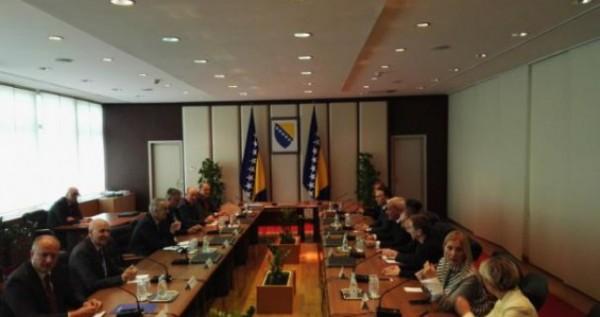 ministri-sarajevo-1392017