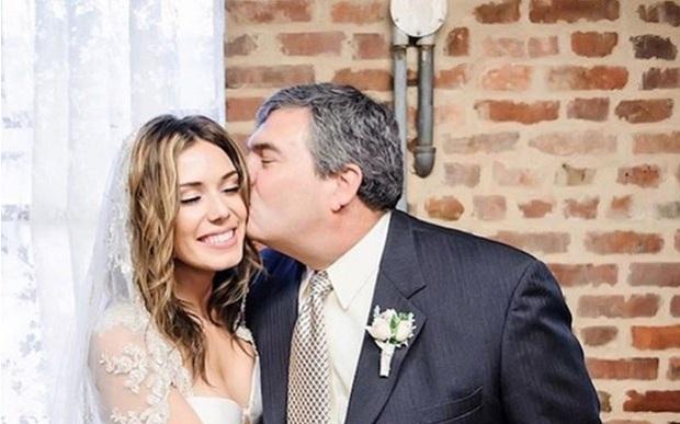 otac-i-kći-vjenčanje-l-11012017