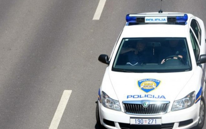 policija-1992017