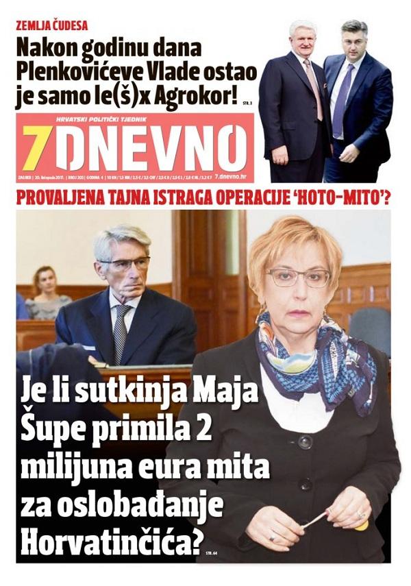 7dnevno-naslovnica21102017