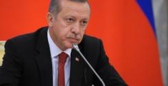 erdogan-5102017