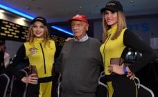 formula1-casino-14102017