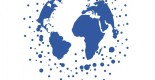 global19102017 (1)
