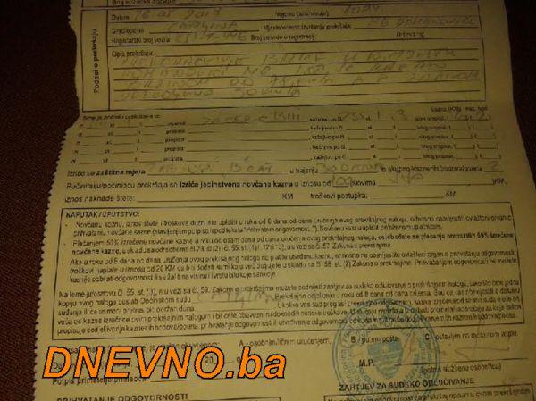 kazna-capljina05102017