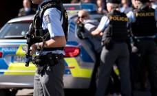 njemacka-policija-21102017