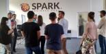 nsoft-spark-18102017