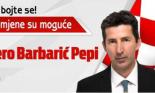 pepibarbaric-l-22102017