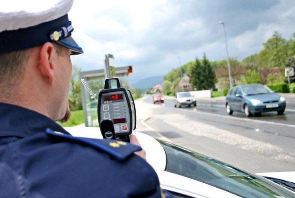 radar-policija05102017