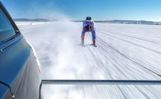 skije-auto-4102017