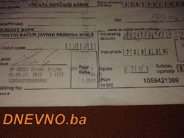 uplata-kazne05102017