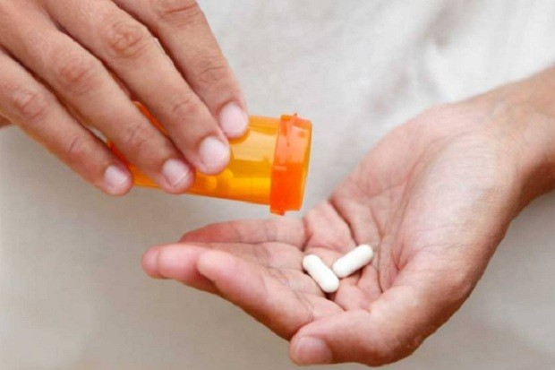antibiotik-l-14112017