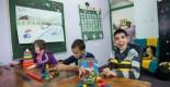 djeca-invalidi17112017