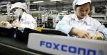 foxccon-l-22112017