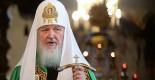 patrijarhkiril-l-20112017