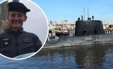 podmornicanestala-l-19112017