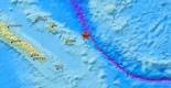 potres-novakaledonija20112017