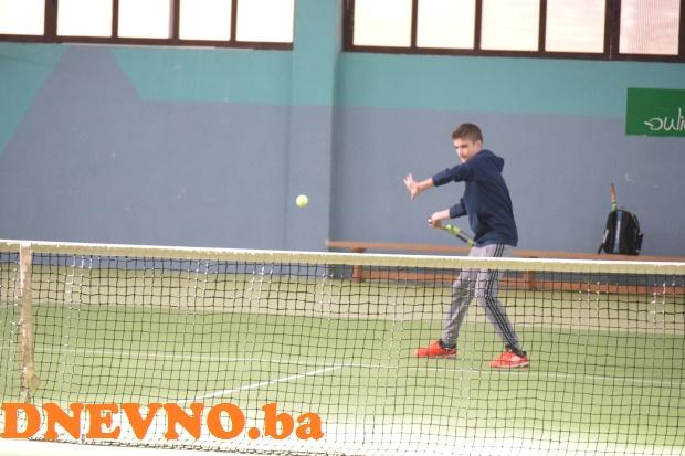 tenissb211117_1