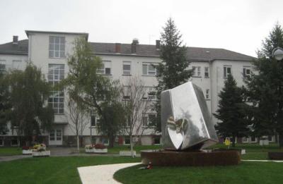 vukovar-bolnica19112017