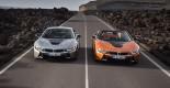 BMW-i861217 4