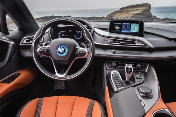 BMW-i861217 5