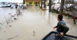 albanija-poplave13122017