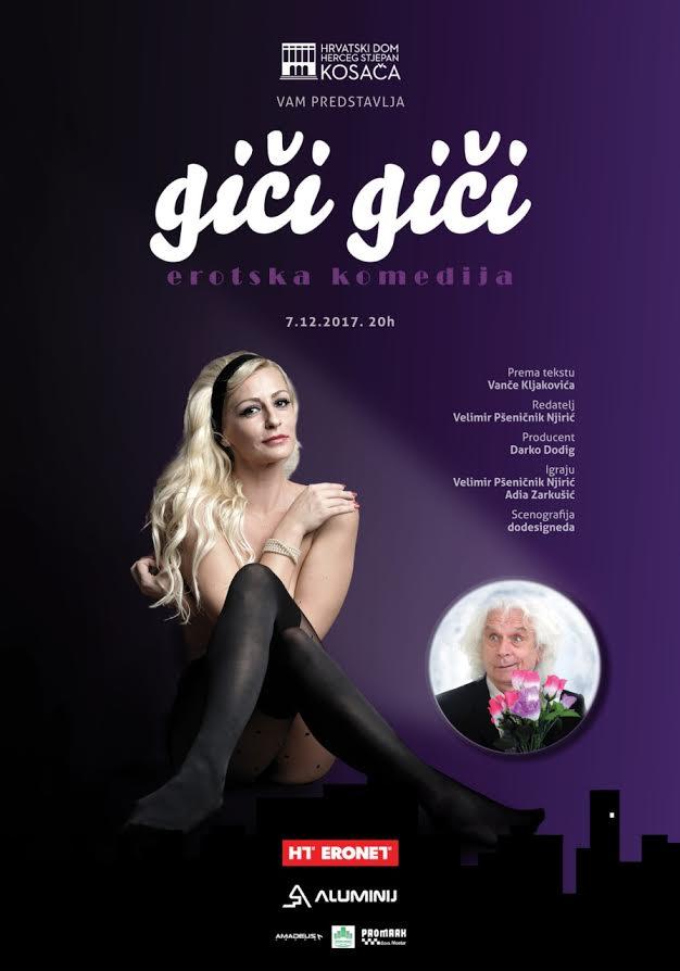 gici-gici05122017