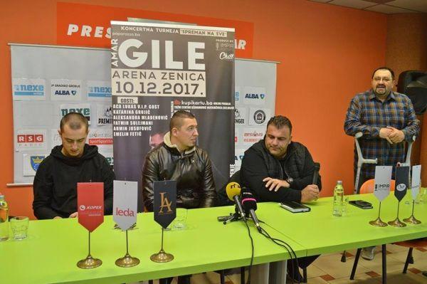 gile-press06122017