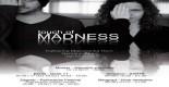 madness08122017