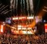 seastar-festival07122017