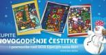soscestitke13122017