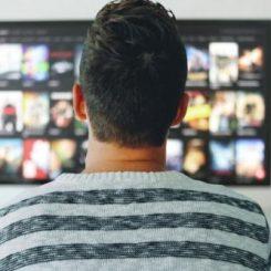 besplatni seks filmovi na youtubeu